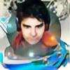 SwissCelta's avatar