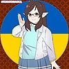 SwissHope's avatar