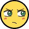 swissplz's avatar