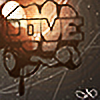 swisspsycho's avatar