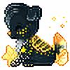 SwissRoller's avatar