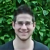 SwissSillyPhil's avatar
