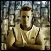 SwissSniper's avatar