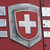 SwissTrain's avatar