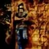 swisswebknife's avatar