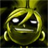 Swissy-nopants's avatar