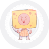 SwissyDreamer's avatar