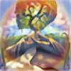 switchanimated's avatar