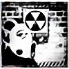 switchboy1983's avatar