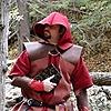 switchcomb's avatar