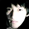 switchdee's avatar