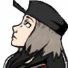 SwitchFG's avatar