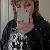 switchhblade's avatar