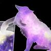 SwitchL's avatar