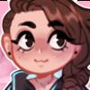 switea's avatar
