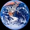 swithmario's avatar