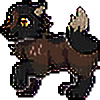 switt's avatar
