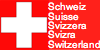 Switzerland-DA's avatar