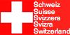 Switzerland-DA