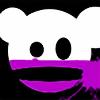 SwiTzzz's avatar