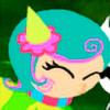 swivee's avatar