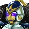 swivel's avatar