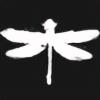 Swivs's avatar
