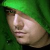 Swixel's avatar