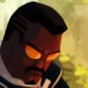 SwixSwax's avatar