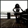 swizz13's avatar