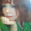 swizzkitten's avatar