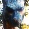 SWJediKnight's avatar
