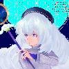 swky's avatar