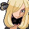 SwlabrGears's avatar