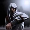 SwoinSoo's avatar