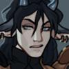 swolesuke's avatar