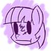 SwollenHero's avatar