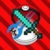 Swonic's avatar