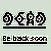 SwoonStar's avatar