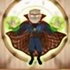 Swooping-Evil's avatar