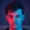 Swoopmott's avatar