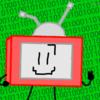 SWoopyshift's avatar