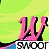 swoor's avatar