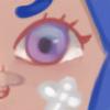 swooshDusk's avatar