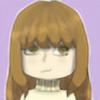 Swooshie1's avatar
