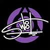 Swootydoo's avatar