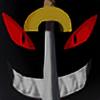 Sword-Demon's avatar