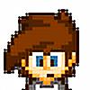 Sword-Dude's avatar