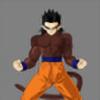 Sword2185's avatar
