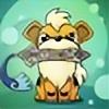 Sword26's avatar